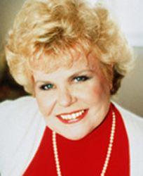 Joyce Lain Kennedy