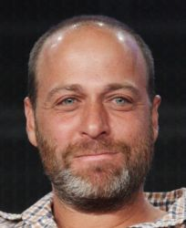 H. Jon Benjamin