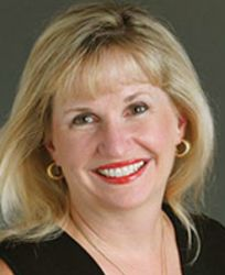 Lisa Sommer Devlin