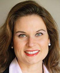 Melissa Van Dyke