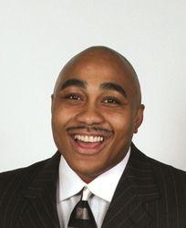 Jermaine Davis