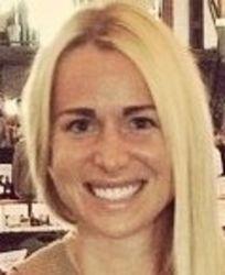 Kara Kohlenberg