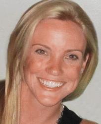 Sarah Hartwick