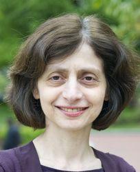 Wendy E. Parmet