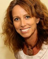 Annette Lynch
