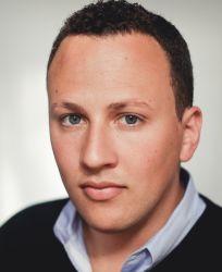 Philip Krim