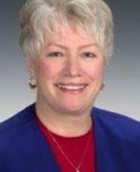 Annette K. Lynch