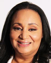 Dr. Carmen M. Castro, D.B.A.