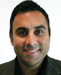 Ankur Gopal