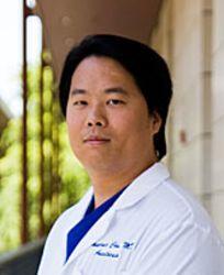 Larry Chu
