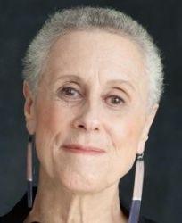 Linda Hirshman