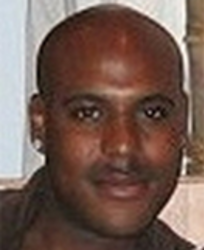 Michael Javen Fortner