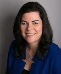 Linda Boland Abraham