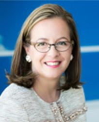 Kathleen Camilli
