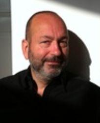 Donald Schneider
