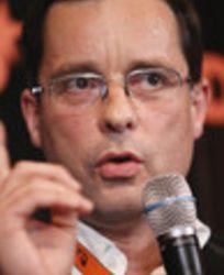 Gregor Vogelsang