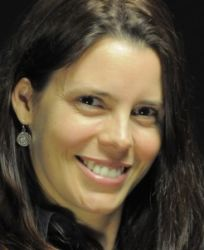 Jennifer Eigenbrode, Ph.D.