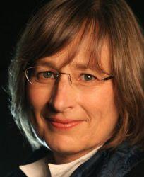 Sharon Calahan