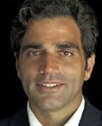 Joseph Luzzi