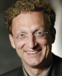 Andreas Weigend