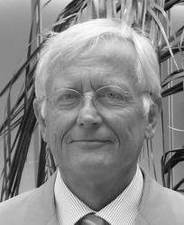 Bernd Radig