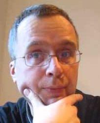 Joachim Walewski