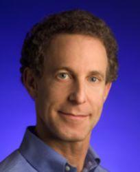 Dan W. Reicher