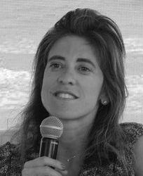 Carole Zibi