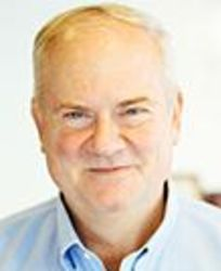 Gary Rieschel