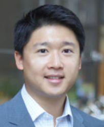 Peter Liu