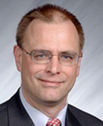 J. Marc Overhage