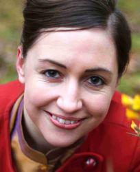 Emily T. Troscianko