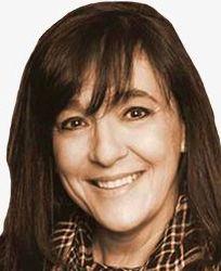 Karen Kleiman, MSW, LCSW