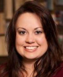 Jennifer Stafford