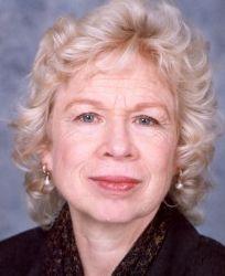 Patricia M. Danzon