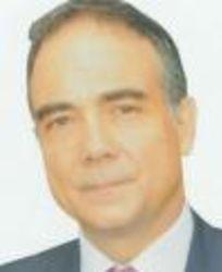 John Coumantaros