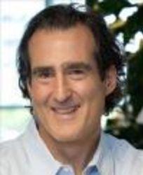 Craig Mello