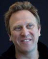 Thomas Chalberg