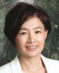 Changhua Wu