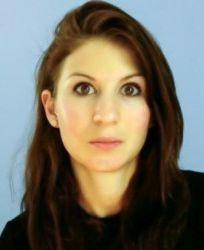 Sarah Birke