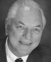 Joseph Nowinski, Ph.D.