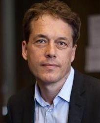Sven Beckert