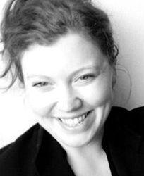 Lucie Greene