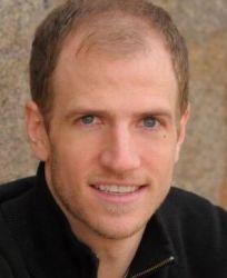 Matthew Hutson