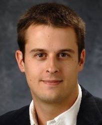 Matt Kammerait