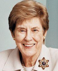 Carol J. Loomis