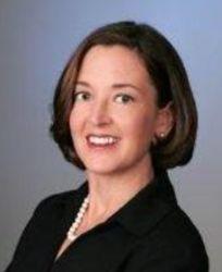 Mary Jo Gorman