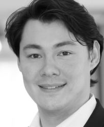 Dominik Wee