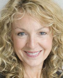 Barbara Grufferman