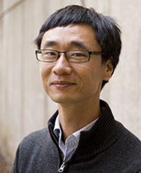 Andrew Youn